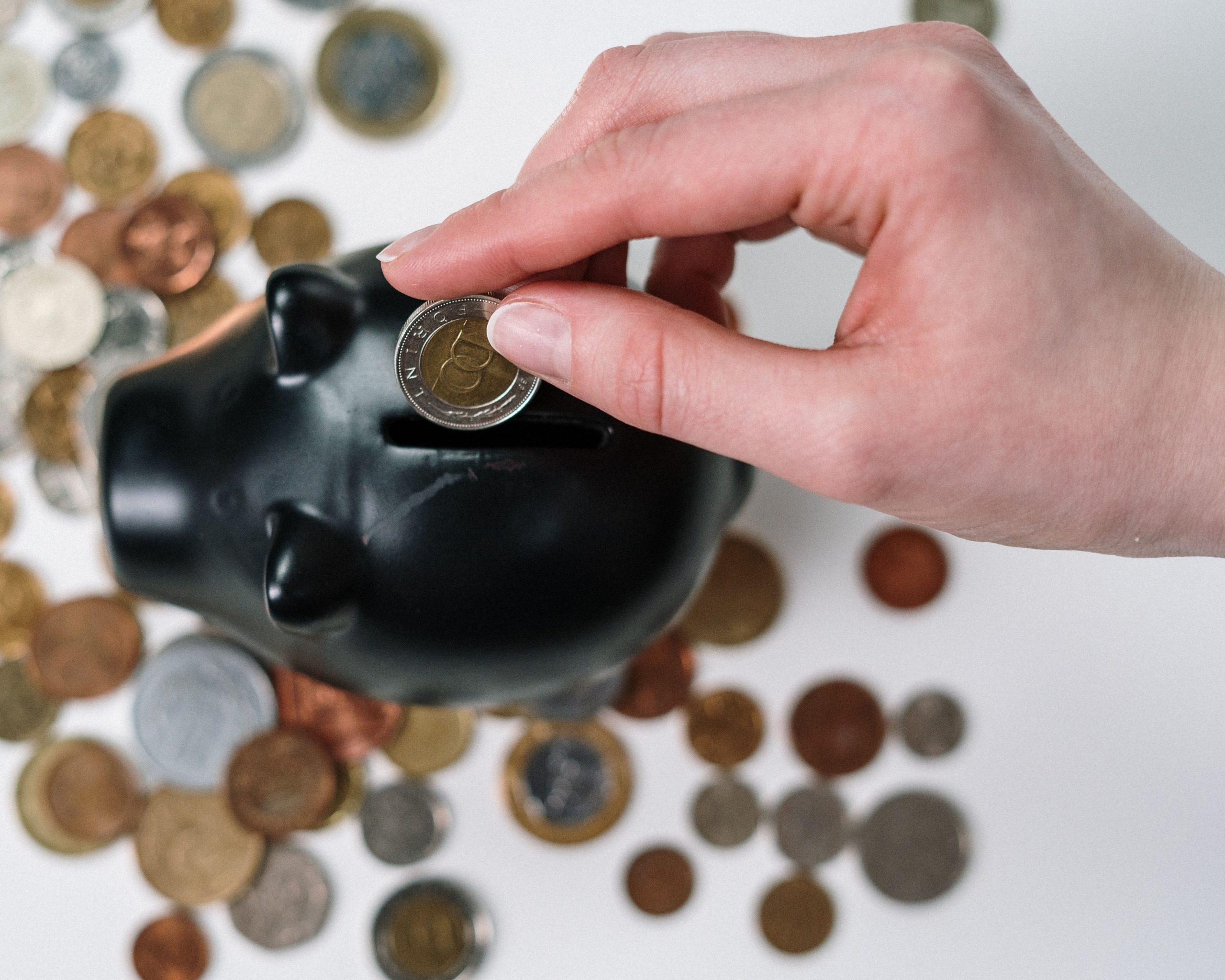 Je kunt je geld maar één keer uitgeven, kies dan ook bewust voor type en soort hulpmiddel.